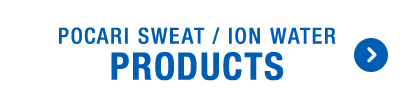 POCARI SWEAT ⁄ INO WATER PRODUCTS